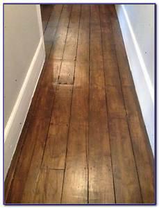 pine sol safe for wood floors flooring home design With pine sol for wood floors