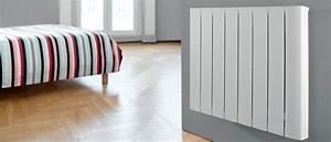 Radiateur A Bain D Huile : y a t il une diff rence entre le radiateur inertie qui ~ Dailycaller-alerts.com Idées de Décoration