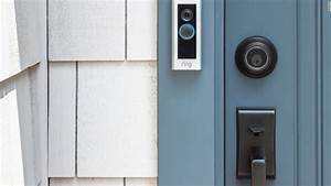 Ring Video Doorbell Pro Sale  Save Up To 30  Off The Ring