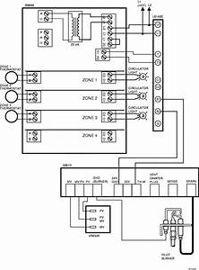 honeywell l8148e aquastat wiring diagram With aquastat wiring diagram aquastat controller wiring diagrams hecho