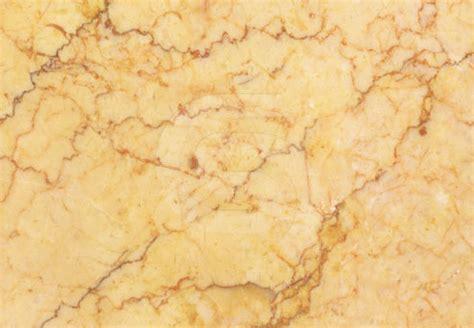 crema valencia yellow orange marble spain flooring