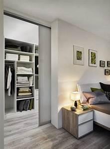Begehbarer Kleiderschrank Preis : schrank sonderl sungen begehbar oder klassisch kieppe ~ Sanjose-hotels-ca.com Haus und Dekorationen