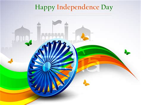 Happy Independence Day 2014 Hd Wallpapers • Popopicscom