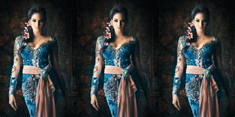 5 Cara Agar Tak Hamil Relationship Baju Akad Nikah Mengenal Baju Adat Bali