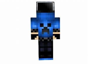 Black-haired-blue-creeper-boy-skin-1.png
