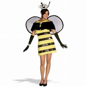 Queen Bee Adult Costume | Halloween Costumes | Other Items | Heavenly Swords