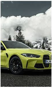 Download wallpapers 2021, BMW M3 Competition, G80, 4k ...