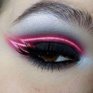 Best 25 Creative eye makeup ideas on Pinterest