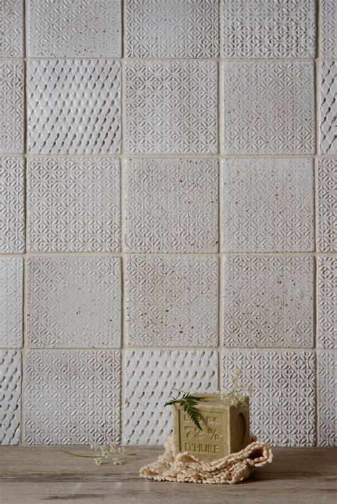 Best 25+ Handmade Tiles Ideas On Pinterest  Blue Kitchen