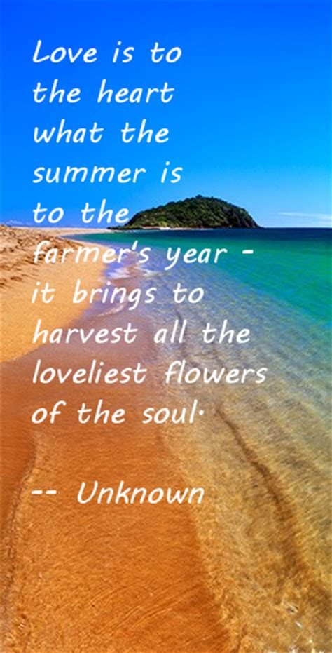 Beach Quotes Summer Quotesgram. Encouragement Quotes Before A Test. Tattoo Quotes Dedicated To Parents. Harry Potter Quotes Teamwork. Bible Quotes Heaven. Travel Quotes Costa Rica. Depression Quotes Yahoo Answers. Short Quotes About Love. Song Quotes Sublime