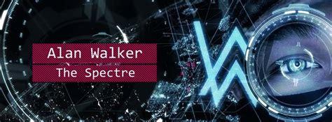 Revolution Alan Walker Contest