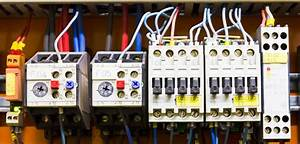 Commercial Electrician  Master Electrician Chatham And Windsor Ontario