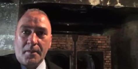 concours international de musique de chambre de lyon auschwitz un député américain filme une chambre à gaz et
