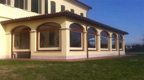 chiudere veranda chiudere veranda con tende con verande uscio porte e
