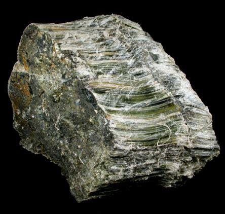 types  asbestos substancesmesothelioma