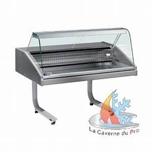 Vitrine A Poser : vitrine r frig r e a poser 1000x980xh1280mm ~ Melissatoandfro.com Idées de Décoration