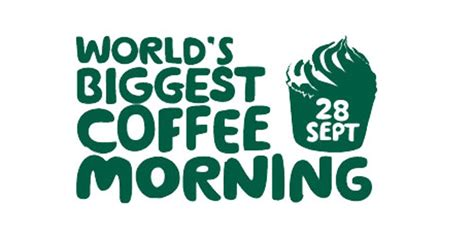 Macmillan 2018 Coffee Morning Tickets, Fri, 28 Sep 2018 At Green Coffee Bean What Is It Jual Ikea Table Tofteryd Bean.com Swisse Youtube Ice Wendy's Diet