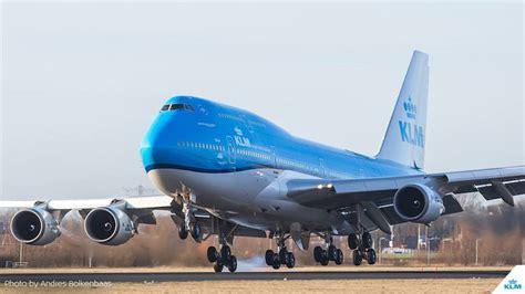 klm stoelindeling 747 400 4 reasons to the boeing 747