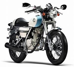 Mash 125 Cafe Racer : mash 125 cafe racer 2014 fiche moto motoplanete ~ Maxctalentgroup.com Avis de Voitures