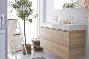 ikea bathrooms designs ikea 2015 catalog world exclusive
