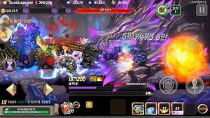 Play Store Abrechnung über O2 : rpg android apps on google play ~ Themetempest.com Abrechnung