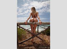 Claudia Natura Selvaggia Photodromm