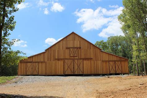 saddle woods farm murfreesboro tn rustic wedding guide