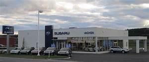 Concession Subaru : mots du fondateur vachon subaru ~ Gottalentnigeria.com Avis de Voitures