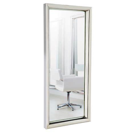 Peterson Ii Salon Mirror Comfortel