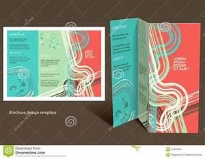 Z Fold Brochure Template Word 13 Best Photos Of Booklet Layout Template Booklet