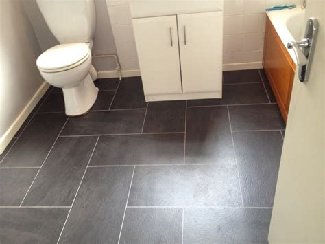 tile bathroom floor ideas bathroom floor tile ideas and warmer effect they can give traba homes