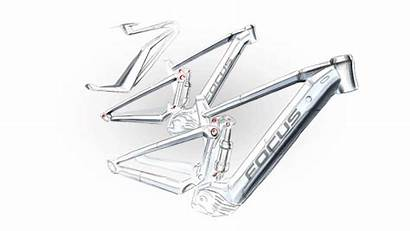 Bosch Bikes Focus Electric Sydney Thron