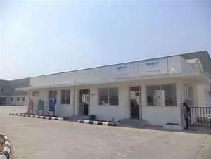 Plant Locations  U2013 Minda Corporation Limited