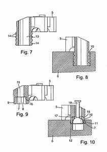Patent Us6745737
