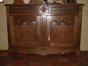 quel artisan peint patine ceruse relooke les meubles With valeur des meubles anciens