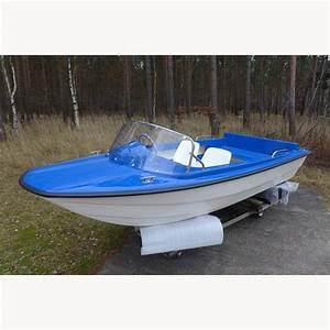 Motorboot Selber Bauen : boot explorer 380 l 3 80m b 1 60m 180kg mit lenkung f r max 4 personen f r max 20 ps motor ~ A.2002-acura-tl-radio.info Haus und Dekorationen