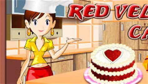 jeux de cuisine papa louis pizza cuisine un gâteau jeu de cuisine de jeux 2