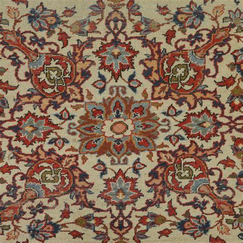 Tappeti Isfahan tappeto isfahan iran tappeti antiquariato