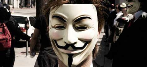 Anonymous ataca páginas de pedófilos Aristegui Noticias