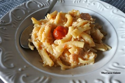 come si cucina il cavolfiore romanesco pasta e cavolo la ricetta napoletana la cuoca galante