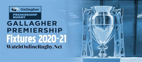 Watch Online Rugby 2021 Live Streaming: Full Match Replays