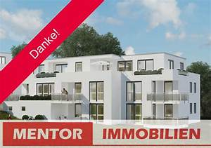 Immobilien In Schweinfurt : mentor immobilien schweinfurt 2 zi neubauwohnung sw mentor immobilien ~ Buech-reservation.com Haus und Dekorationen