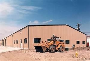 commercial steel buildings by steel factory mfg american With commercial steel building kits
