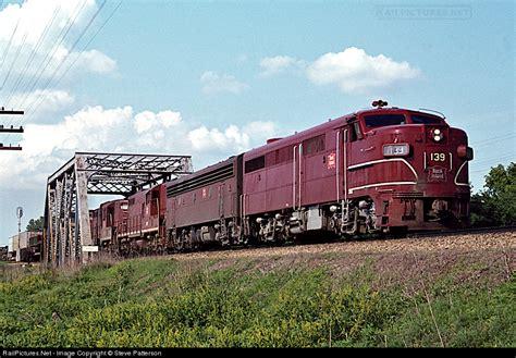 ALco FA Photo Thread! | O Gauge Railroading On Line Forum