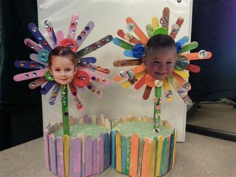 best 25 grandparents day crafts ideas on 587 | eff35de035a2338ac485f2d1f2f88042 craft kids kids crafts