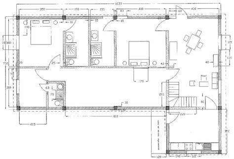 cuisine plan de maison upload photos for url plan construction maison minecraft plan