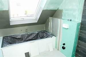 Dusche Fliesen Wasserdicht : fliesen im nassbereich so bleiben bad und dusche ~ Michelbontemps.com Haus und Dekorationen