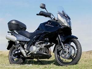Suzuki V Strom 1000 Avis : 2006 suzuki v strom 1000 moto zombdrive com ~ Nature-et-papiers.com Idées de Décoration