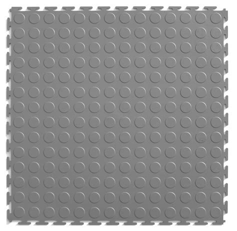 GoRageous: Coin Vinyl Tile ? Why Vinyl Tile
