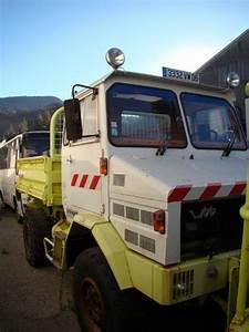 4 Roues Directrices : camion benne 4x4 et 4 roues directrices poids lourd d 39 occasion aux ench res agorastore ~ Medecine-chirurgie-esthetiques.com Avis de Voitures